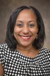 Deborah Stanley-McAulay's picture